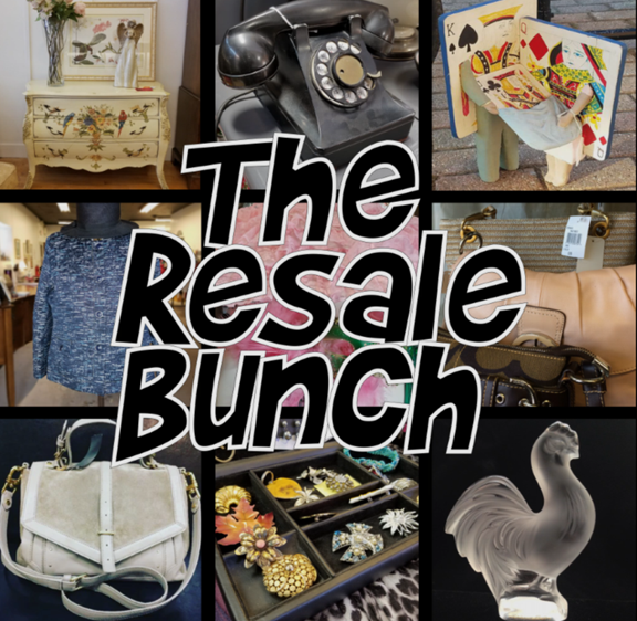 Resale Event_8x8_72ppi.png