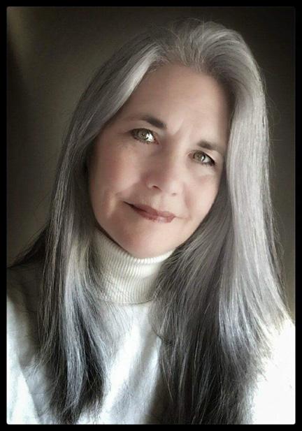 Janet Rockware, artist