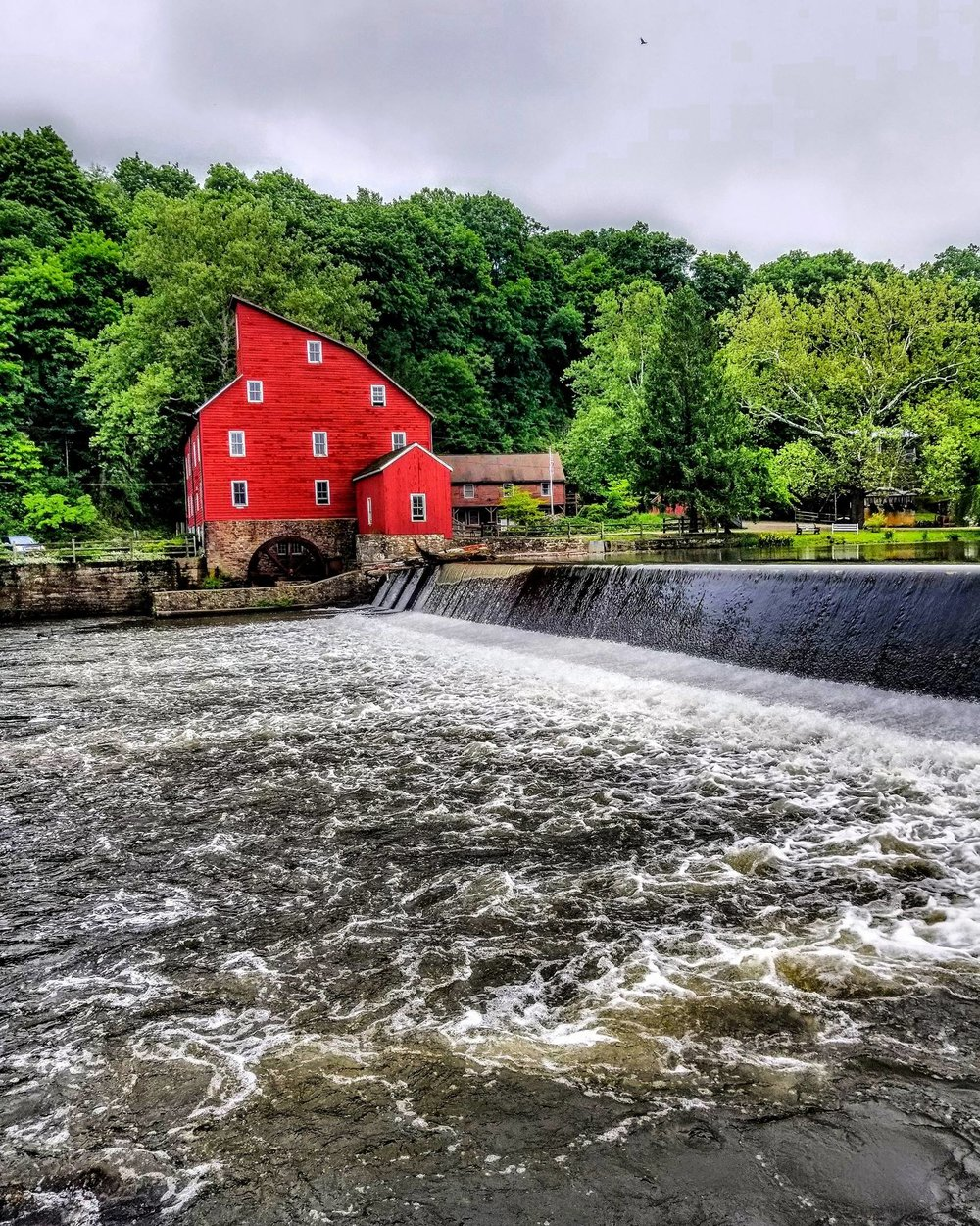 Red-Mill-Clinton.jpg