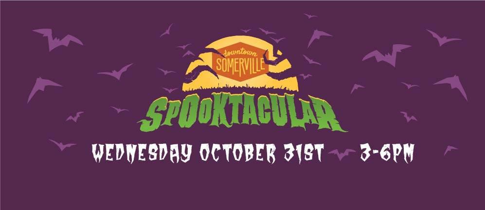 Halloween Spooktacular 2018.jpg
