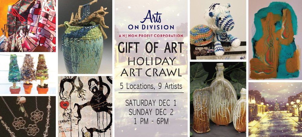 Holiday Art Crawl 2018.jpg