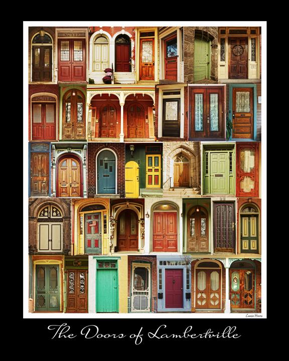Doors of lambertville 2014_8x10_72ppi.jpg