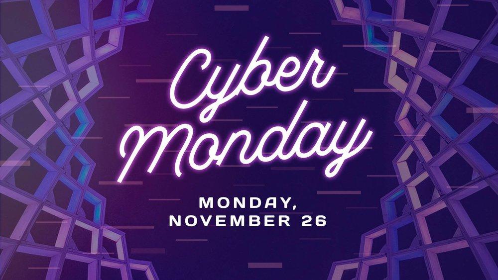 Cyber-Monday-2018.jpg