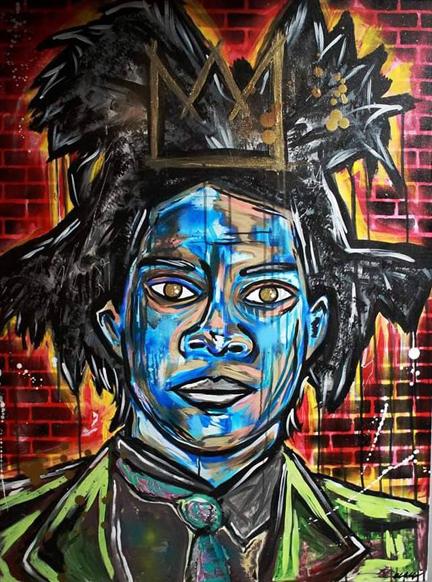 Portrait_Basquiat_6x8_72ppi.jpg