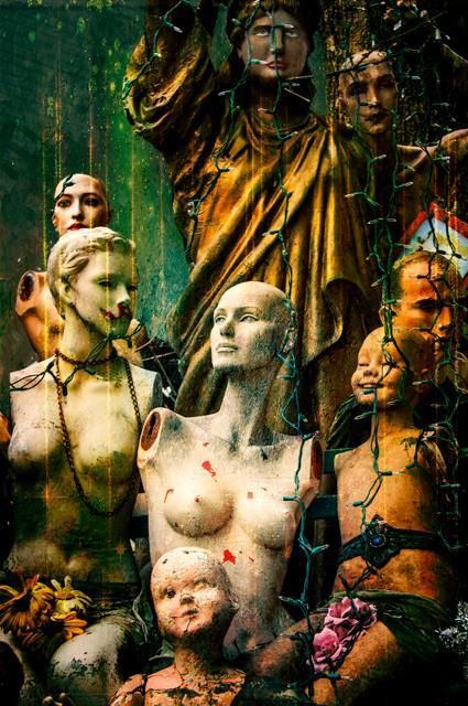 Mannequins-Dolls.jpg