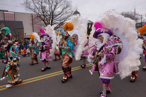 St-Patricks-Day-Parade-Somerville.jpg