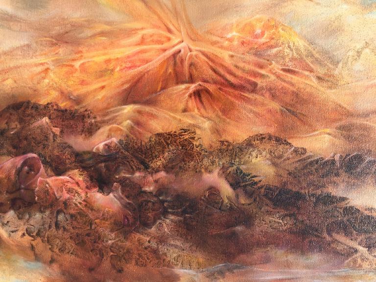 """Jan ten Broeke, """"Ten's Art 2002-6-20"""""""