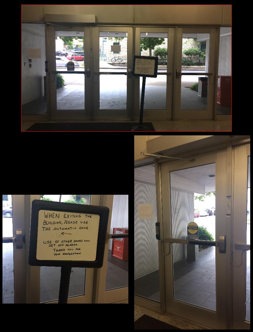 frontdoor.png