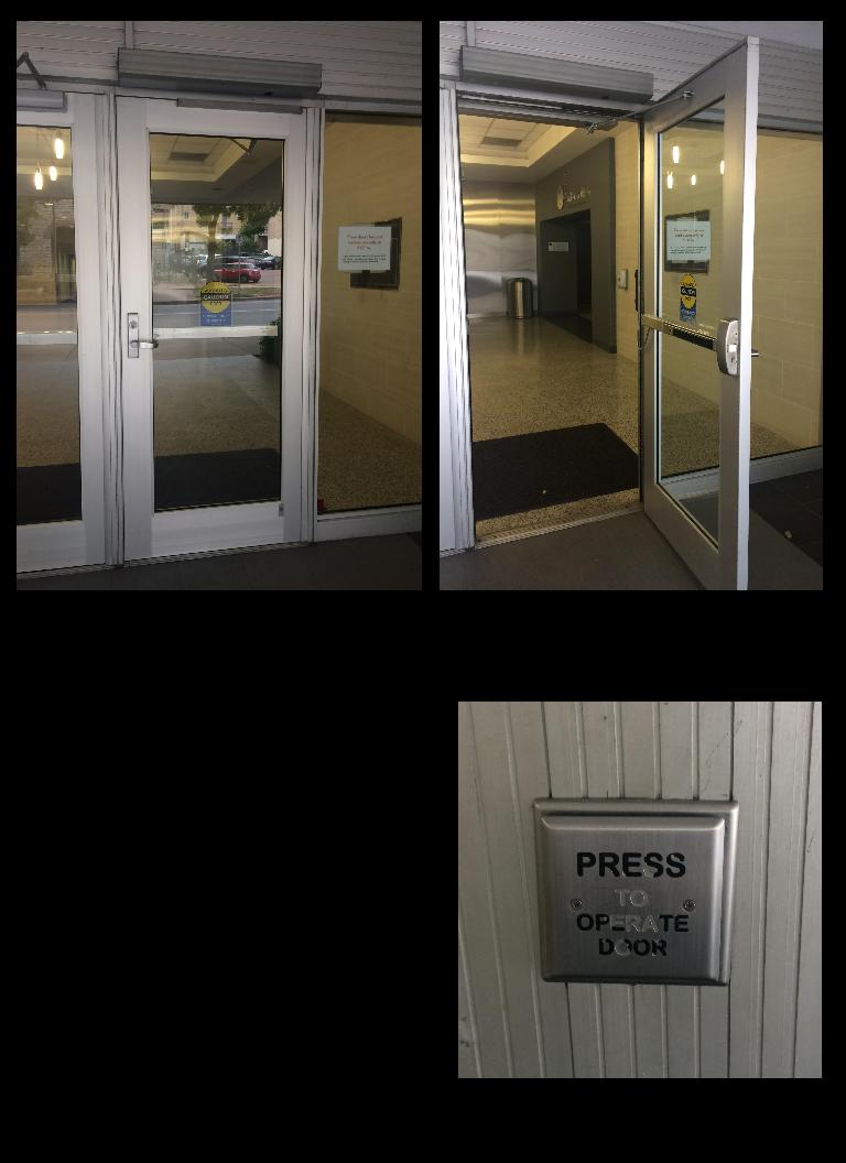 frontdoor 2.png