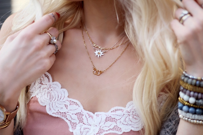 emily kuvin necklace.jpg