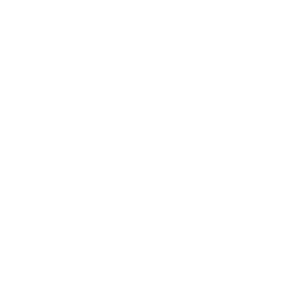 Crossbones Independent Films