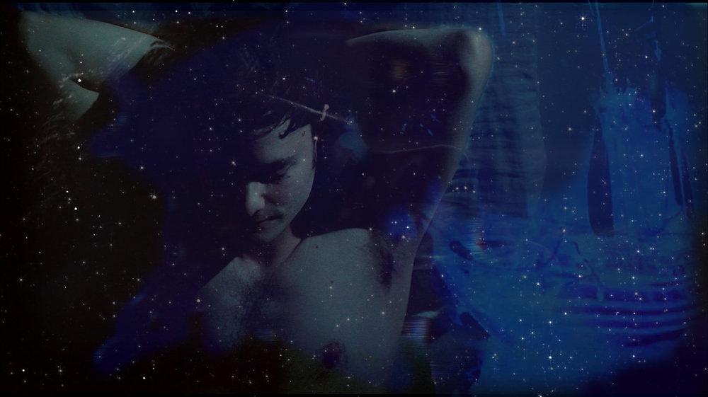DYLAN by Kevin Kopacka - Crossbones Independent Films