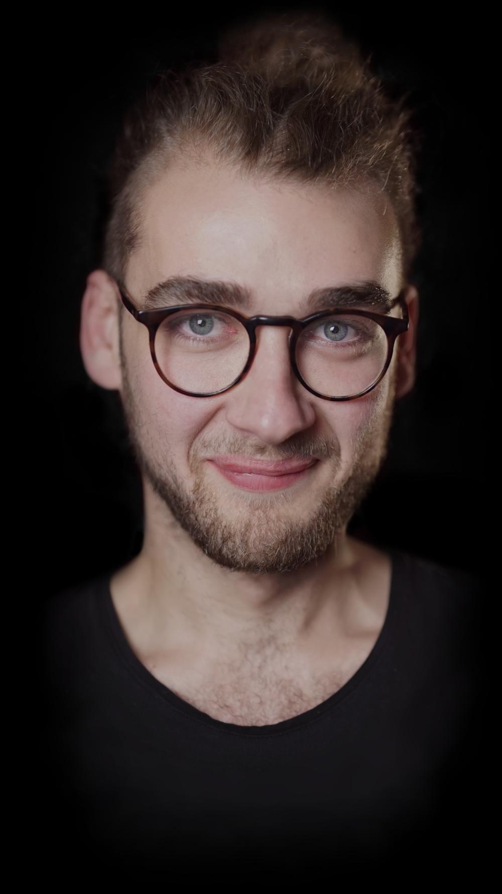 Lukas Dolgner.png