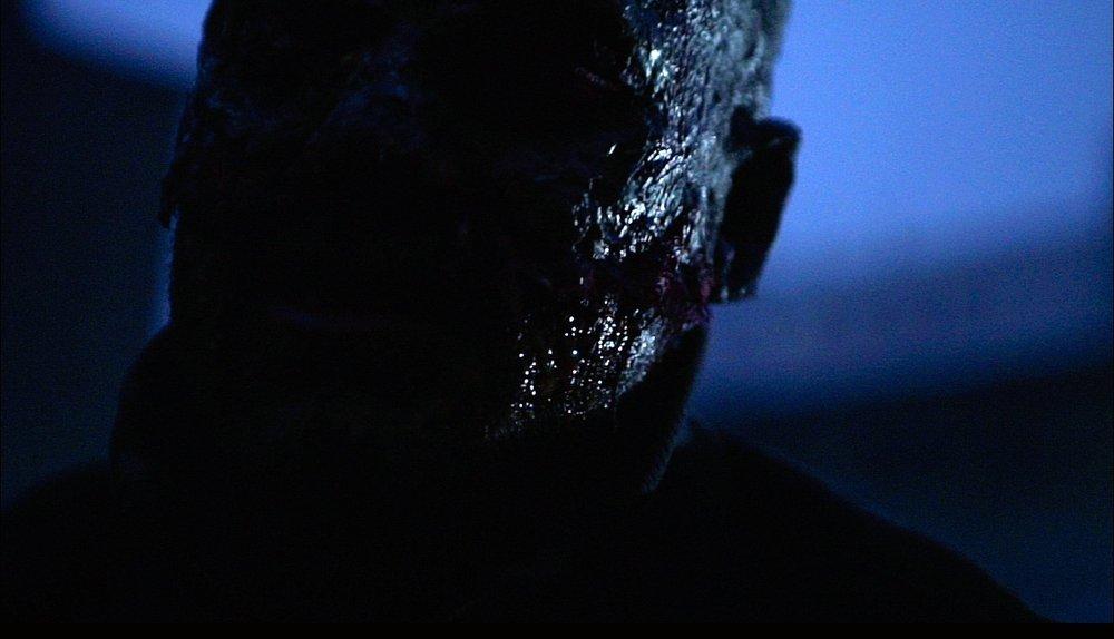 zombie-still-4.jpg