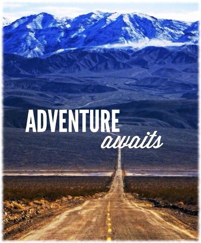 AdventureAwaits.Large