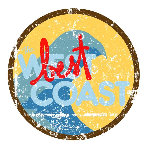 BestCoast.WestCoast