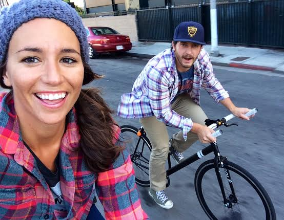 Biking.Bears.Beers.Brats.