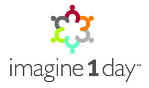 imagine1day