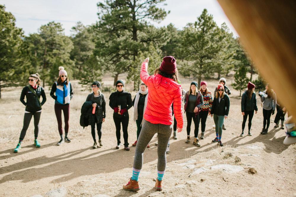 Goals Hike with Jacki-elk meadow-0042.jpg