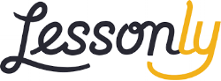 lessonly logo.png