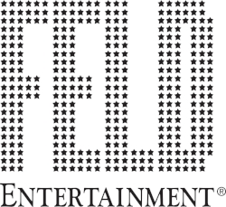 feld entertainment logo.jpg
