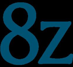 8z-logo.png