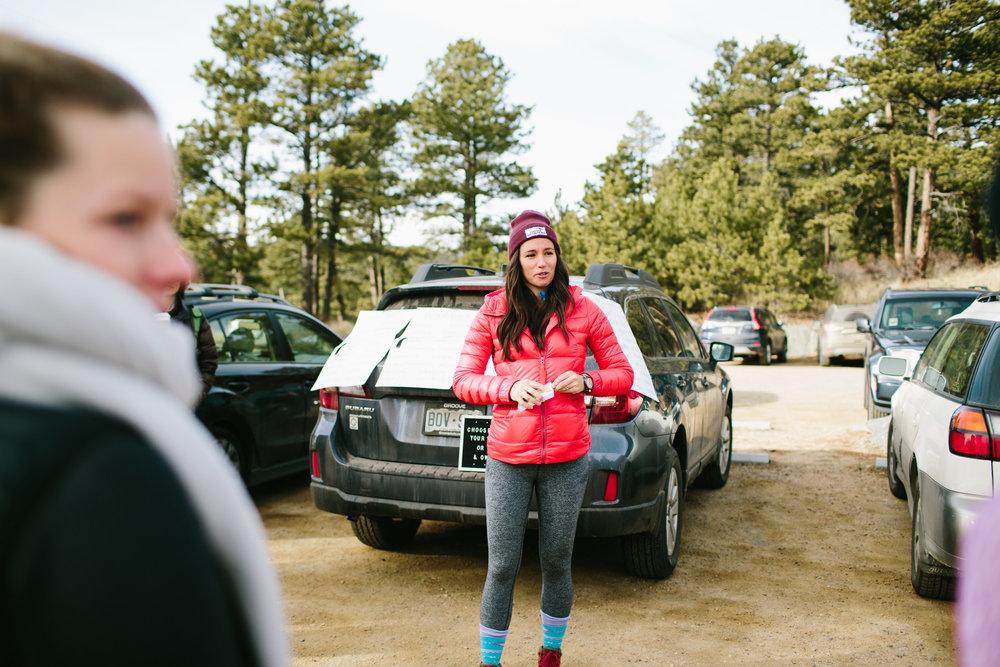 Goals Hike with Jacki-elk meadow-0021.jpg