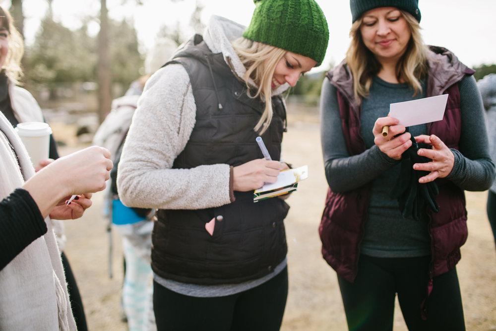 Goals Hike with Jacki-elk meadow-0025.jpg