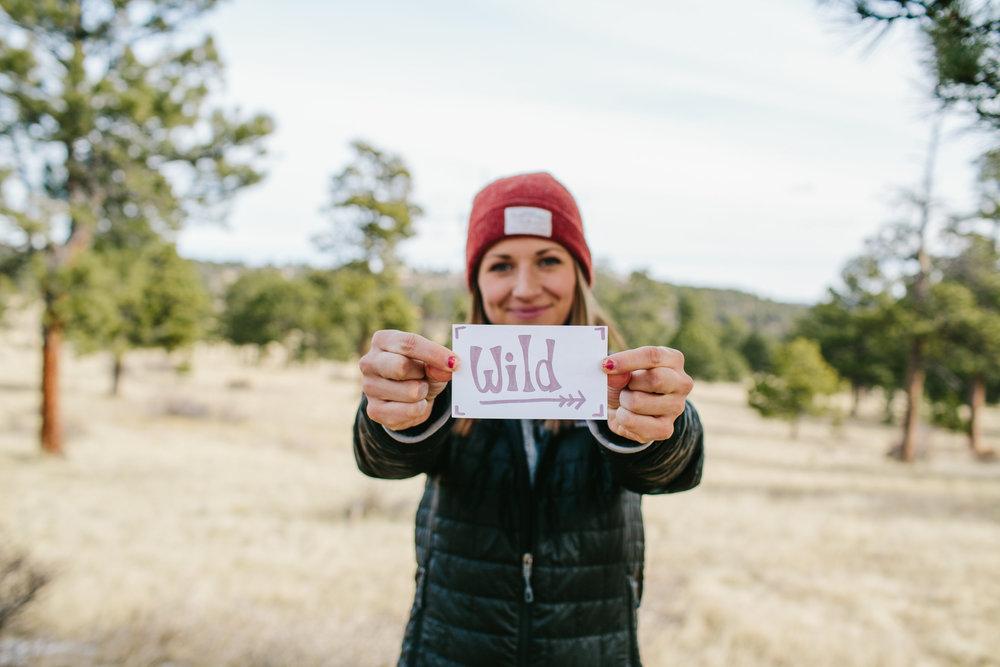 Goals Hike with Jacki-elk meadow-0098.jpg
