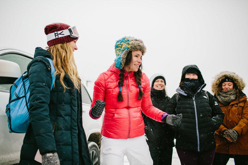 Goals hike in Boulder with Folk Rebellion-goals folk-0005.jpg