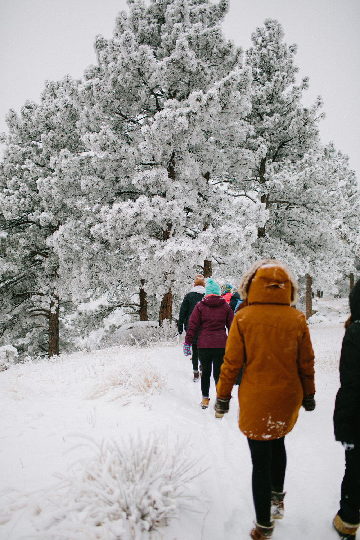 Goals hike in Boulder with Folk Rebellion-goals folk-0017.jpg