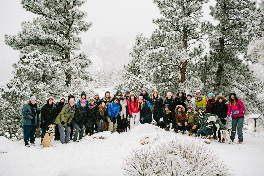Goals hike in Boulder with Folk Rebellion-goals folk-0053.jpg