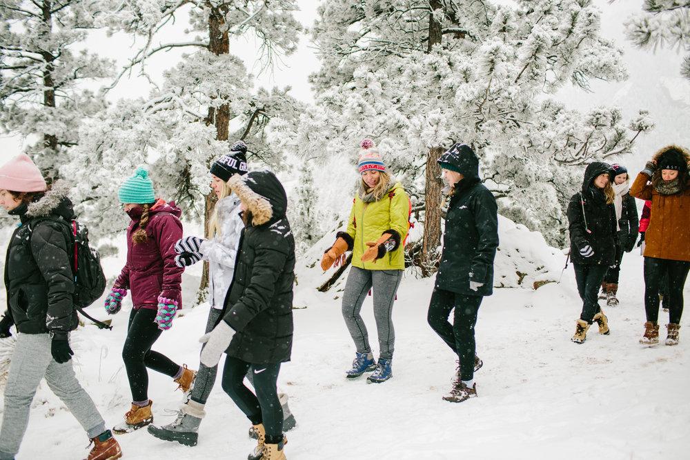 Goals hike in Boulder with Folk Rebellion-goals folk-0059.jpg