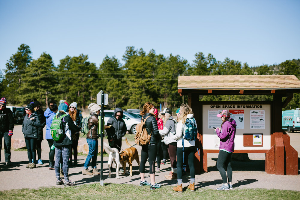 Goals Hike April Evergreen-Jacki hike evergreen-0001.jpg