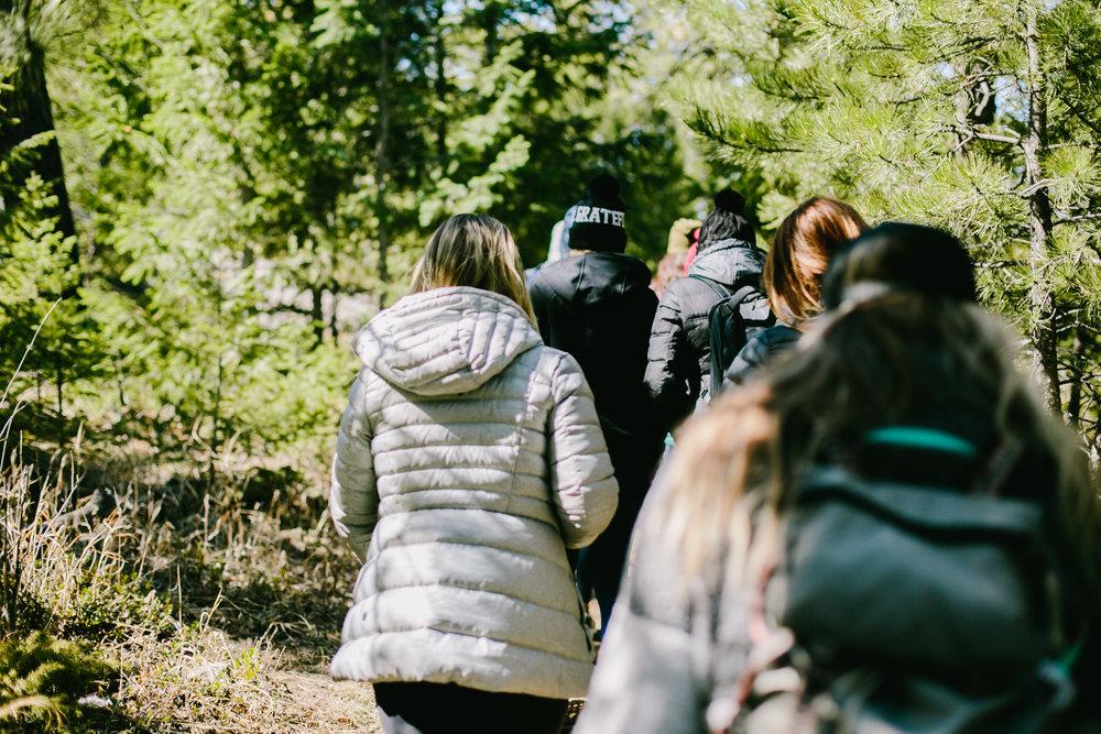 Goals Hike April Evergreen-Jacki hike evergreen-0046.jpg