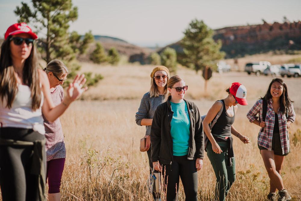 Women&Hike(14of66).jpg