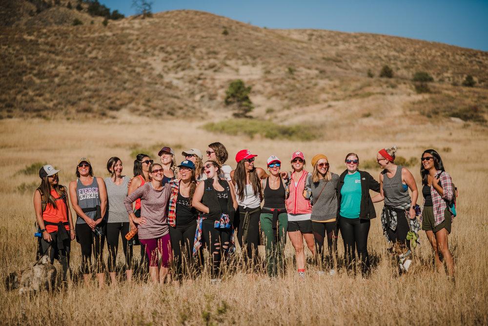 Women&Hike(22of66).jpg