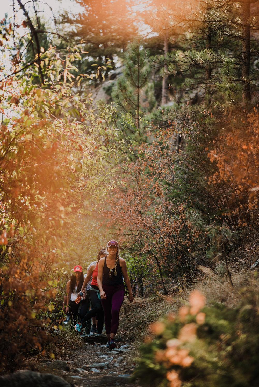 Women&Hike(30of66).jpg