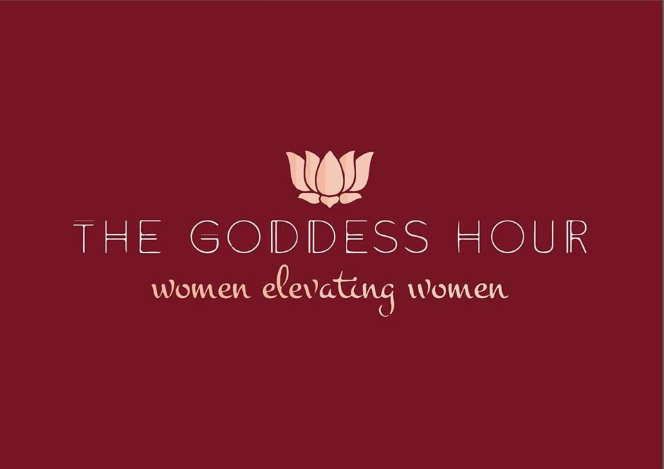 GoddessHour.jpg