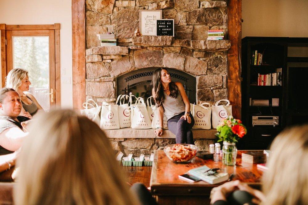 Book Camp Breck-bcb-0082-min.jpg