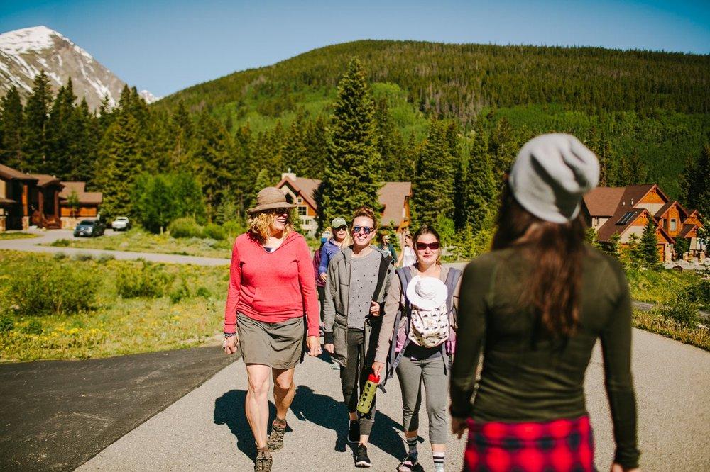 Book Camp Breck-bcb-0141-min.jpg