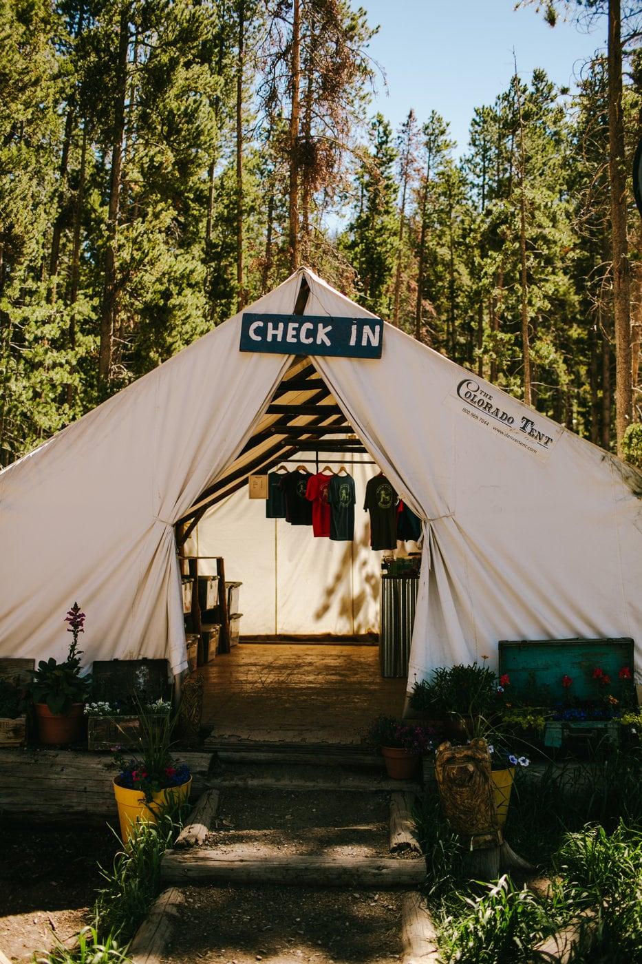 Book Camp Breck-bcb-0160-min.jpg