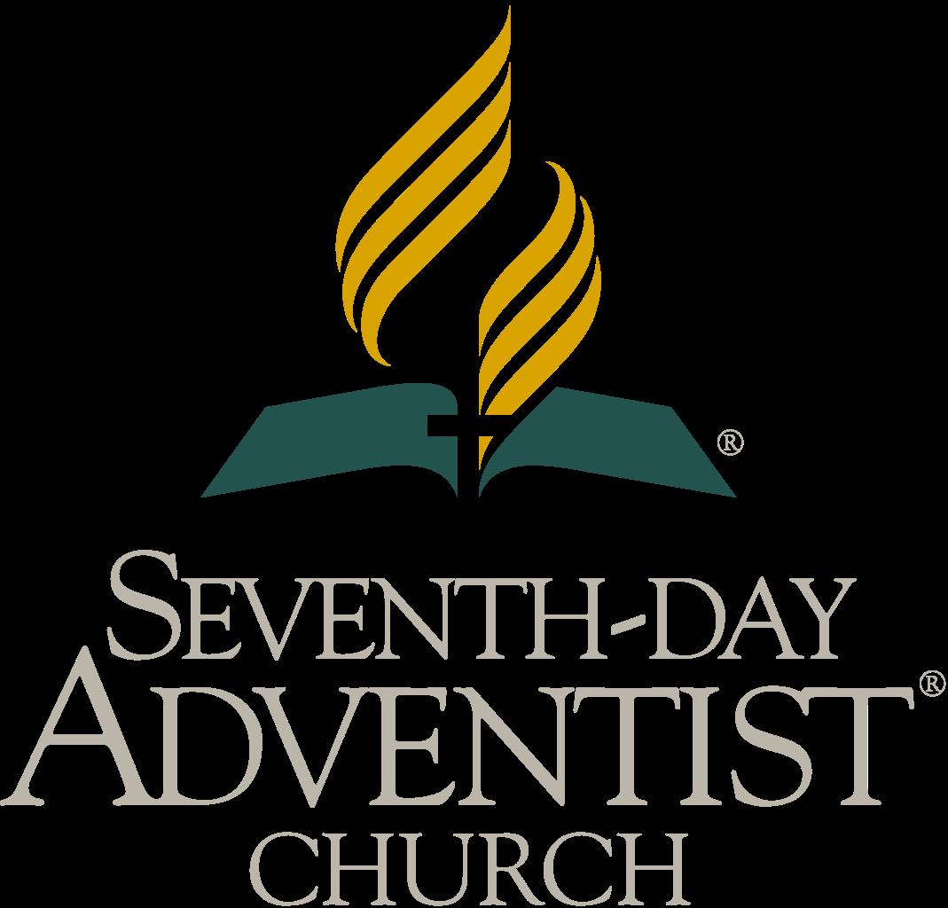 Caffin Avenue International SDA Church