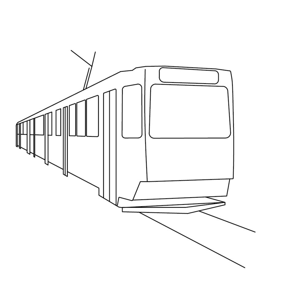 Transportation/Transporte