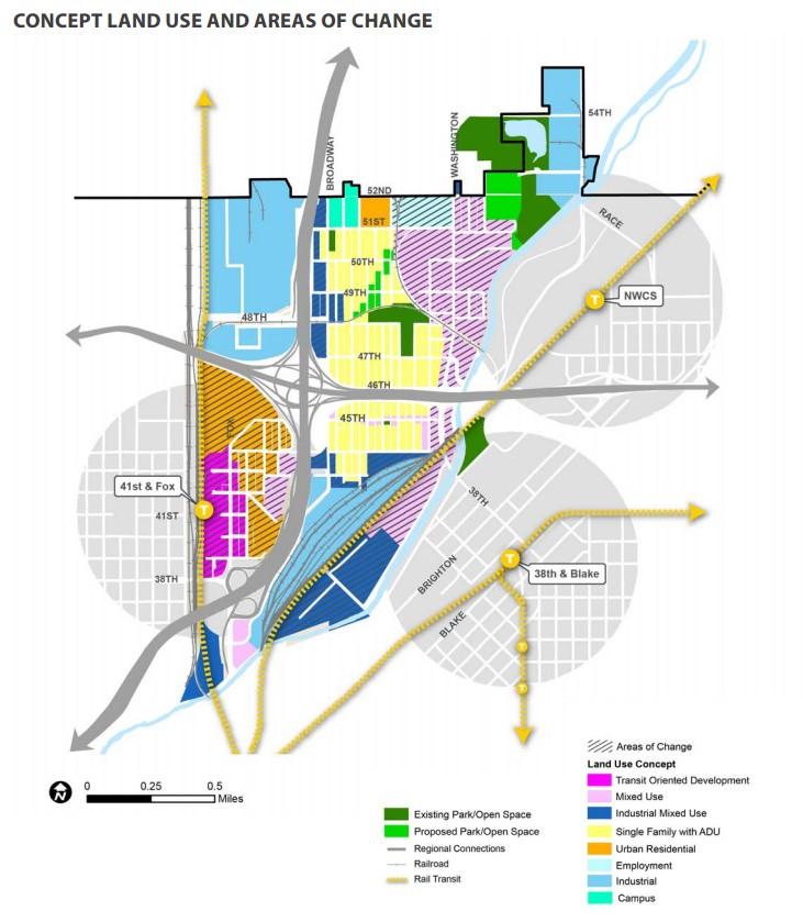 "City and County of Denver. ""Globeville Neighborhood Plan."" Dec 2014. PDF. https://www.denvergov.org/Portals/646/documents/planning/Plans/globeville/GlobevillePlanFinal.pdf [Downloaded on 23 Apr 2016]"
