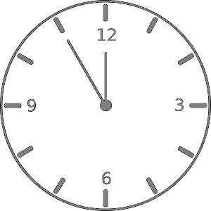 Time/Tiempo
