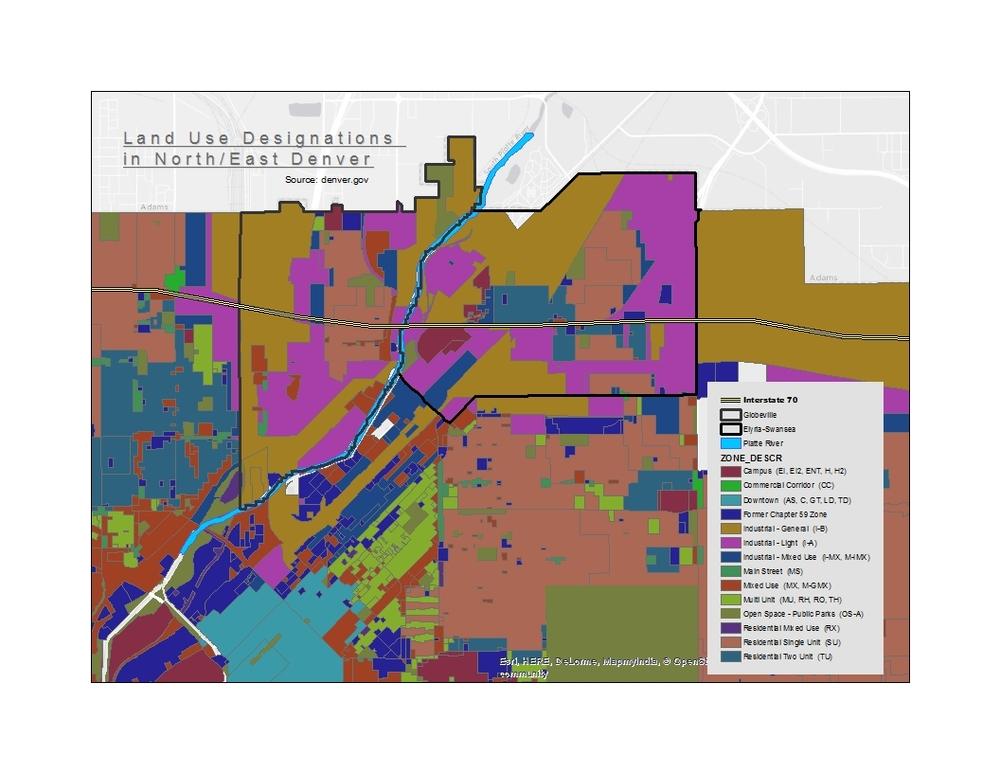 Land use.jpg