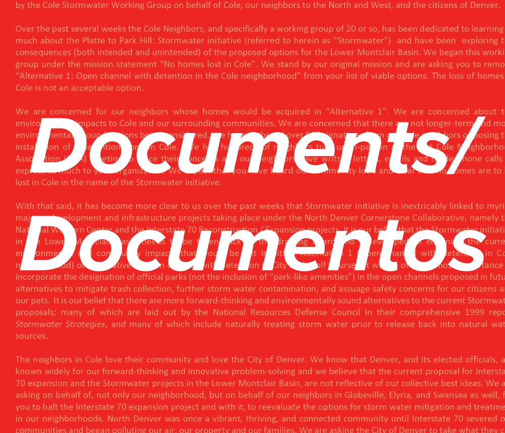 documents link1-01.png