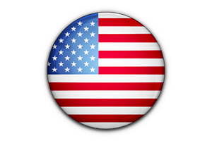 USflag.png