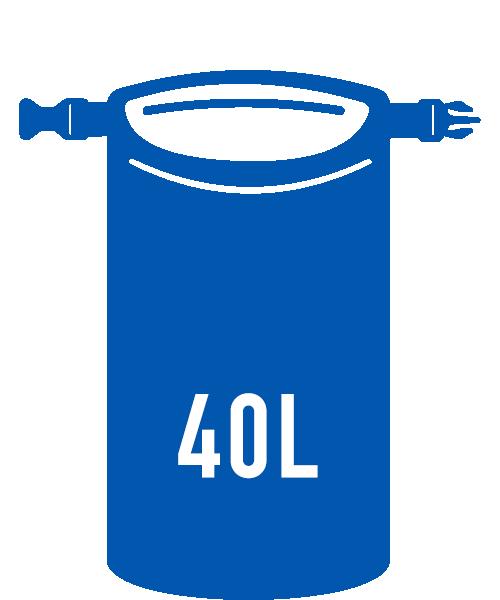 40l.png